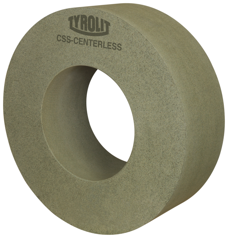 Made in USA 20 Piece Aluminum Oxide /& Silicon Carbide Polishing Stone Kit Ver...